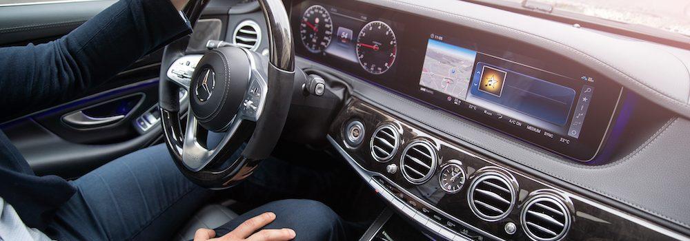 commercial auto insurance New Canton IL