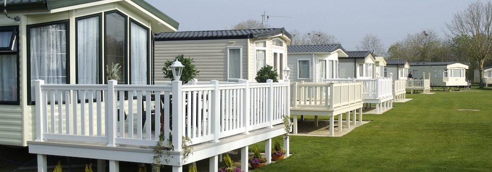 mobile home insurance New Canton IL