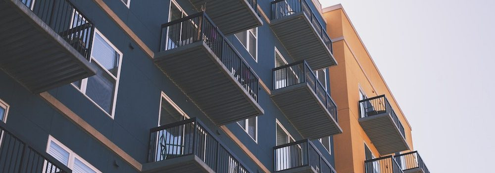 renters insurance New Canton IL