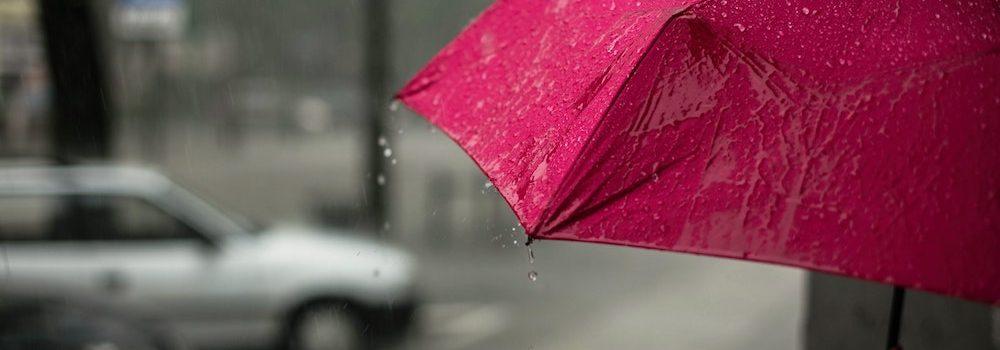 umbrella insurance New Canton IL