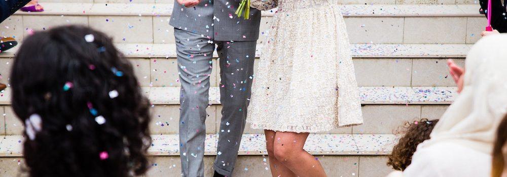 wedding insurance New Canton IL