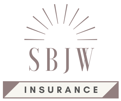 Insurance Agency In Quincy Il Sbjw Insurance